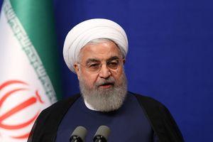 Iran đe dọa hủy thêm cam kết hạt nhân giữa khẩu chiến với Mỹ