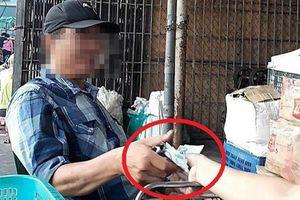 Băng bảo kê 'Hưng Kính' ở chợ Long Biên mời 5 luật sư bào chữa