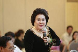 Công ty của nữ đại gia Phú Yên dự báo lỗ năm thứ 6 liên tiếp