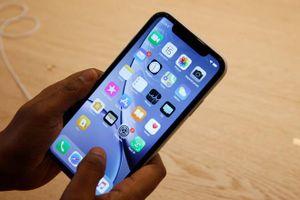 iPhone 2019 sẽ có phiên bản giá rẻ dưới 1.000 USD