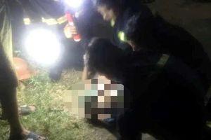 Điều tra làm rõ vụ chồng sát hại vợ, đốt nhà tự sát ở Ninh Bình