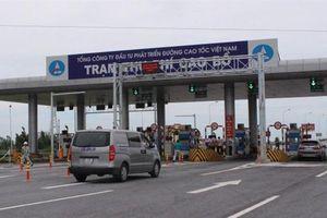 Nhượng quyền khai thác đường Cầu Giẽ-Ninh Bình: Định giá cho đúng