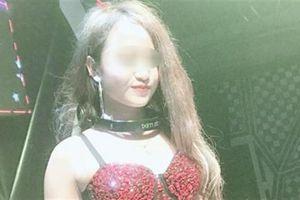 Nữ DJ xinh đẹp bị sát hại: Tiết lộ mới