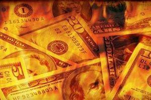 Nga lo Mỹ không trả tiền trái phiếu vì vỡ nợ
