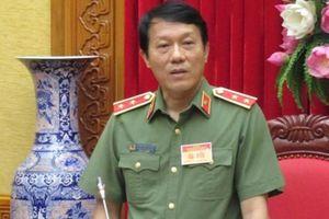 Bộ Công an nói gì về vụ Chủ tịch Alibaba xúc phạm công an xã?