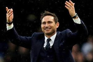 HLV Lampard chính thức dẫn dắt Chelsea với lương 5,5 triệu bảng/năm