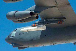 Tại sao các cường quốc quân sự cần tới vũ khí siêu thanh?