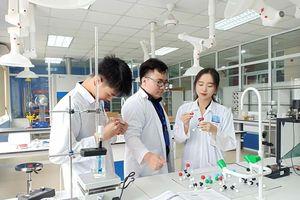 Chuyên gia nhận xét đề thi Hóa học: Giúp định hướng tốt cho kỳ thi năm sau