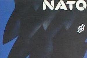 Chiến lược không gian vũ trụ của NATO: Tính xa để nhìn gần