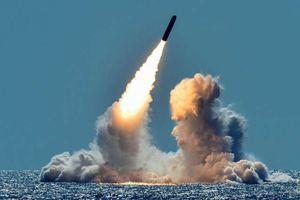 Hé lộ chiến lược hạt nhân mới của Mỹ