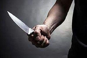 Cãi nhau chuyện mua bia, chồng đâm vợ tử vong