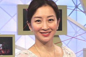 Á hậu Hồng Kông quyết rời showbiz vì bị ép tiếp khách