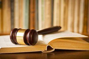 Những tội nào là tội phạm nguồn của tội rửa tiền?