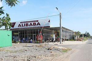 Địa ốc Alibaba bán dư án 'ma': Chia sẻ từ những người trong cuộc