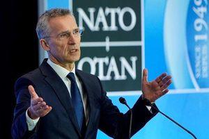 NATO cảnh báo đáp trả nếu Nga không phá hủy tên lửa