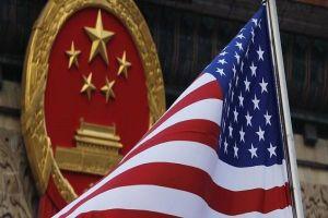 Việt Nam ở đâu trong thương chiến Mỹ - Trung?