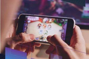 Người Việt dành hơn 400.000 giờ mỗi ngày xem livestream game