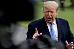 Tổng thống Trump sẽ đặc biệt quan tâm đến tỷ giá các đồng tiền trong G20 sắp tới