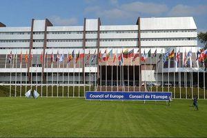 Ukraine không thể gây được bất hòa trong PACE của EU