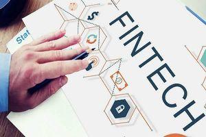 Doanh nghiệp nước ngoài quan ngại về một số quy định với fintech