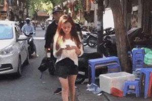 Clip: Sinh viên làm thêm xe ôm uất ức vì chở cô gái cả buổi sáng còn bị vay thêm 200.000 xong quỵt