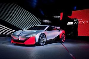 Chính phủ Đức đặt mục tiêu có 10 triệu ôtô điện đến năm 2030