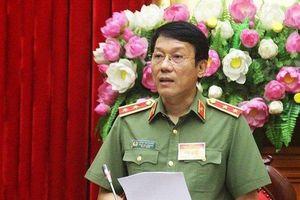 Asanzo lập lờ xuất xứ hàng hóa: Bộ Công an vào cuộc làm rõ các nghi vấn