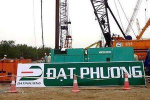 Quảng Nam: Đạt Phương được giao hơn 122.000 m2 đất để đầu tư Khu đô thị