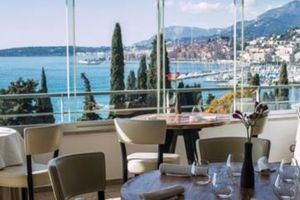Nhà hàng Pháp Mirazur được vinh danh Nhà hàng tốt nhất thế giới