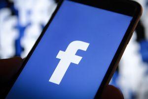 Phú Thọ: Thí sinh chụp ảnh đề thi gửi qua Facebook nhờ bạn giải hộ