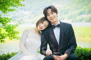 'Cặp đôi điều tra 2' tiếp tục dẫn đầu - Phim 'Abyss' của Park Bo Young và trai đẹp Ahn Hyo Seop kết thúc với rating ảm đạm