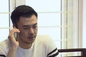 Tập 51 phim 'Về nhà đi con': Bật công tắc nữ tính vẫn thất tình, Dương kêu tên Bảo trong cơn say