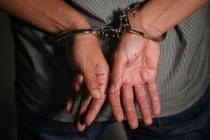 Thông tin mới vụ 2 thanh niên hiếp dâm người phụ nữ 64 tuổi ở Bắc Giang