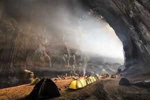 4 tỉnh miền Trung hợp tác, quảng bá du lịch trên Google Adventure