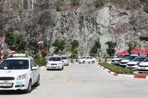 Khánh Hòa phát hiện dùng bằng tốt nghiệp giả nâng hạng GPLX ô tô