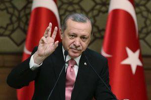 Quốc tế nổi bật: Thổ Nhĩ Kỳ vẫn nhập S-400 của Nga bất chấp Mỹ