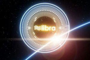 Tín hiệu xấu cảnh báo một tương lai bấp bênh của tiền ảo Libra
