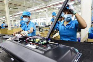 Vụ Asanzo đội lốt hàng Việt Nam: Nguyễn Kim thu hồi, đổi mới toàn bộ tivi hiệu Asanzo cho khách hàng