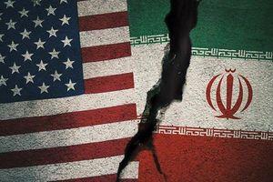 Iran tuyên bố vĩnh viễn đóng 'cánh cửa' ngoại giao với Mỹ