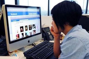 Ngăn chặn tin giả trên mạng xã hội: Cần giải pháp đủ mạnh