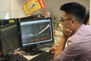 Kịch bản TTCK Việt Nam nếu Fed giảm lãi suất