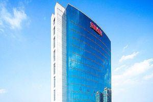 Mở rộng sang lĩnh vực bất động sản công nghiệp và vật liệu xây dựng, nước cờ lớn của GELEX