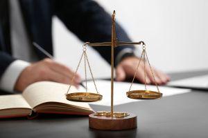Hủy bản án sơ thẩm tranh chấp giữa Ngân hàng Đông Á và Công ty Đức Nhân để giải quyết lại