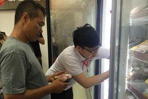 Dự báo 'sốc' về thị trường thịt heo Việt Nam