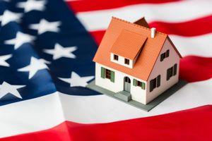 Thương chiến leo thang, khách hàng Trung Quốc hạn chế mua nhà tại Mỹ