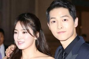 Tòa án xử lý vụ ly hôn của Song Joong Ki và Song Hye Kyo thế nào?