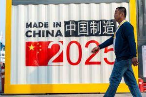 Bộ trưởng Trần Tuấn Anh: 'Ứng xử khéo léo với thị trường Trung Quốc'