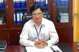 Đình chỉ giám thị ở Lào Cai bắt thí sinh chép lại bài