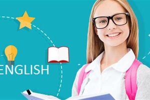 Học tiếng Anh hiệu quả theo kiểu 'truyền khẩu'