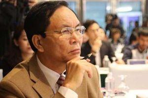6 sếp lớn VFF 'đứt gánh giữa đường' như ông Nghĩa gồm những ai?